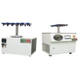 冷凍乾燥機-岐管機型