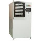 冷凍乾燥機-無塵室機型