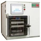 冷凍乾燥機-單腔實驗機型